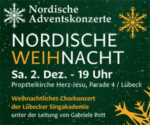 Adventskonzert 2017 Teil1