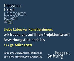 Possehl-Kunstpreis