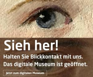 Digitales Museum - LM