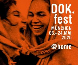 DOK.fest München 2020