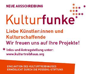 Kulturfunke2