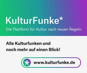 Kulturfunke-Plattform