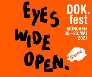 DOK.fest München 2021