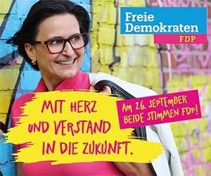 FDP Stegemann