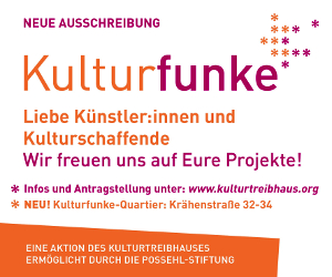Kulturfunke3