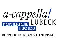 Heiner Arden acapella1