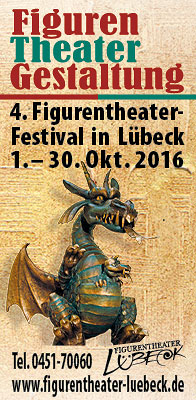 FigurenTheaterFestival 2016 UL (2)