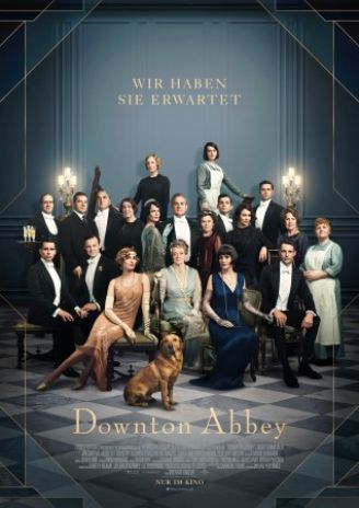 downton-abbey-cd90251255cf9a7475392e6d547731da_poster.jpg