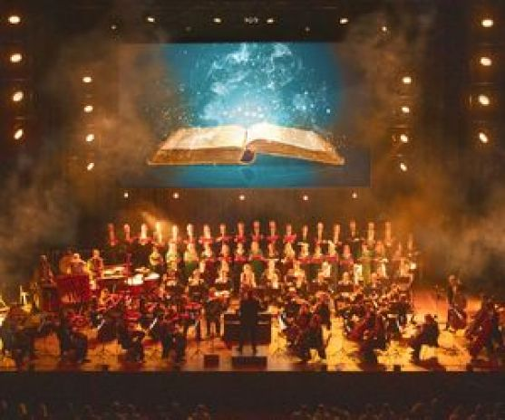 _Harry_Potter_copyright_Highlight_Concerts_GmbH-42c4f4e4.jpg