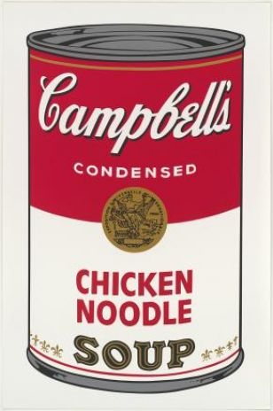 campbells_chicken_noodle.jpg