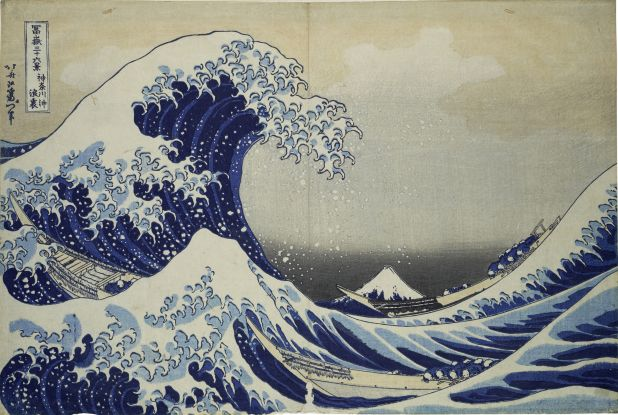 Copy_and_Paste_Hokusai_Grosse_Welle.jpg