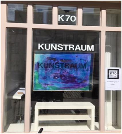 kunstraum.png