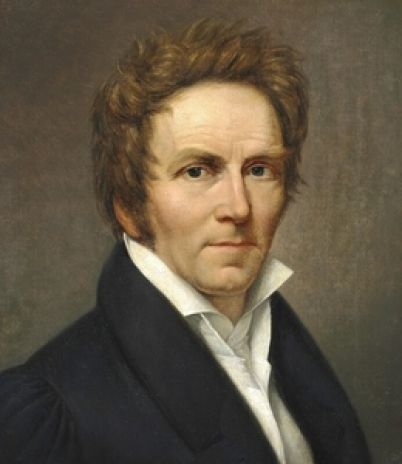 Lund_-_self-portrait_1827.jpg