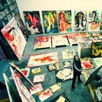 Kunst Ausstellungen Unser Lubeck Kultur Magazin