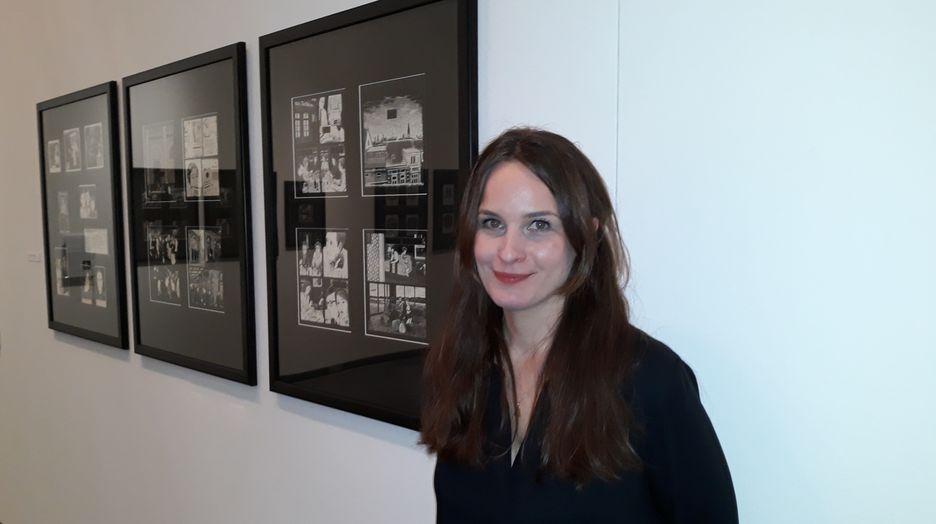 Ausstellungen Unser Lubeck Kultur Magazin