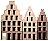 Gründerviertel Lübeck lübecker gründerviertel unser lübeck kultur magazin