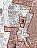 Gründerviertel Lübeck 30 jahre unesco welterbe altstadt lübeck personen fakten und