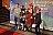 nordische filmtage lübeck 2019